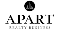 APART Realty Business